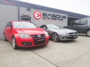38900166 1834862076589546 3095688594459721728 n - Easons Car Centre - Ballarats only European and prestige vehicle specialists.  Specialising in  | BMW | Mercedes | Land Rover | Skoda | Mini | Jeep | Porsche | VW | Audi | Renault | Jaguar | Citroen | Peugot | Volvope