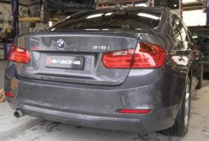 IMG 2169 - Easons Car Centre - Ballarats only European and prestige vehicle specialists.  Specialising in  | BMW | Mercedes | Land Rover | Skoda | Mini | Jeep | Porsche | VW | Audi | Renault | Jaguar | Citroen | Peugot | Volvope