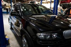IMG 2221 - Easons Car Centre - Ballarats only European and prestige vehicle specialists.  Specialising in  | BMW | Mercedes | Land Rover | Skoda | Mini | Jeep | Porsche | VW | Audi | Renault | Jaguar | Citroen | Peugot | Volvope
