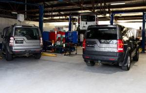 IMG 2233 - Easons Car Centre - Ballarats only European and prestige vehicle specialists.  Specialising in  | BMW | Mercedes | Land Rover | Skoda | Mini | Jeep | Porsche | VW | Audi | Renault | Jaguar | Citroen | Peugot | Volvope