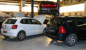 IMG 2244 - Easons Car Centre - Ballarats only European and prestige vehicle specialists.  Specialising in  | BMW | Mercedes | Land Rover | Skoda | Mini | Jeep | Porsche | VW | Audi | Renault | Jaguar | Citroen | Peugot | Volvope