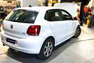 IMG 2247 - Easons Car Centre - Ballarats only European and prestige vehicle specialists.  Specialising in  | BMW | Mercedes | Land Rover | Skoda | Mini | Jeep | Porsche | VW | Audi | Renault | Jaguar | Citroen | Peugot | Volvope