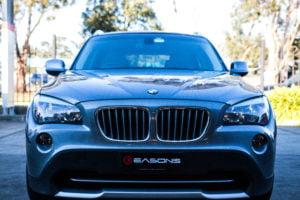 IMG 2257 - Eason's Car Centre - Ballarats only European and prestige vehicle specialists. Specialising in | BMW | Mercedes | Land Rover | Skoda | Mini | Jeep | Porsche | VW | Audi | Renault | Jaguar | Citroen | Peugot | Volvope
