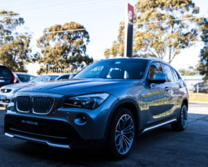 IMG 2258 - Easons Car Centre - Ballarats only European and prestige vehicle specialists.  Specialising in  | BMW | Mercedes | Land Rover | Skoda | Mini | Jeep | Porsche | VW | Audi | Renault | Jaguar | Citroen | Peugot | Volvope