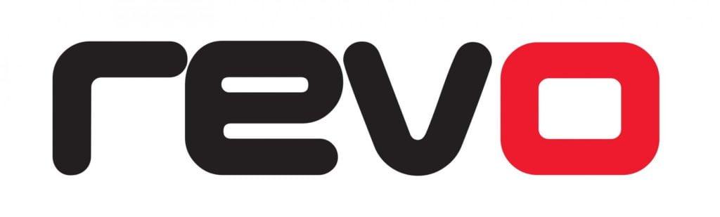 Revo_Preferred2-1-1696x511