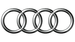 Audi logo - Easons Car Centre - Ballarats only European and prestige vehicle specialists.  Specialising in  | BMW | Mercedes | Land Rover | Skoda | Mini | Jeep | Porsche | VW | Audi | Renault | Jaguar | Citroen | Peugot | Volvope