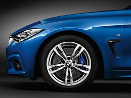 BMW Ate - Easons Car Centre - Ballarats only European and prestige vehicle specialists.  Specialising in  | BMW | Mercedes | Land Rover | Skoda | Mini | Jeep | Porsche | VW | Audi | Renault | Jaguar | Citroen | Peugot | Volvope